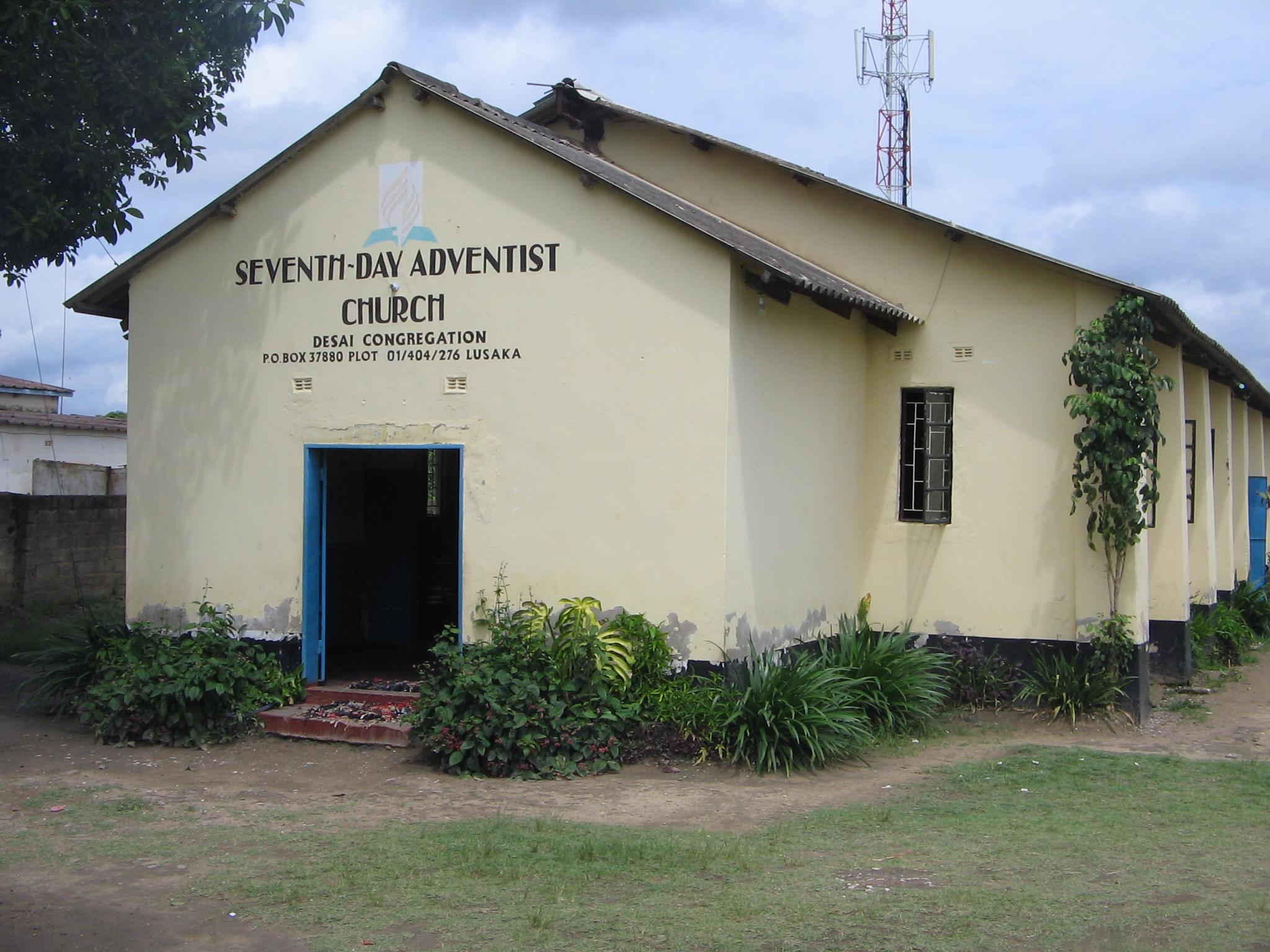 adventist сайт знакомств